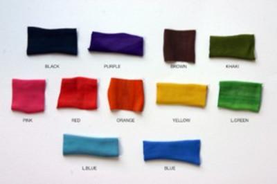 Colorcharts2300x200